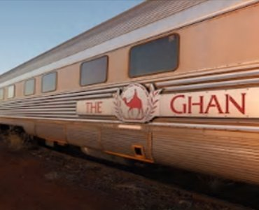 ghan documents cs