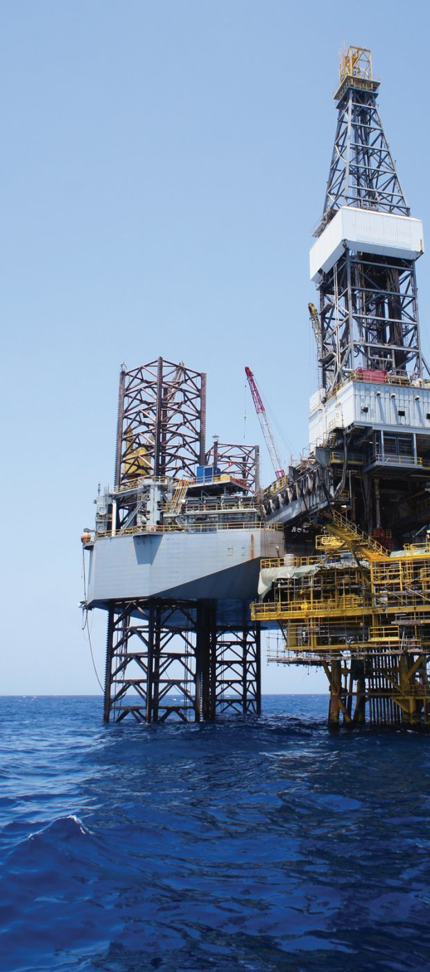 oil offshore main cs