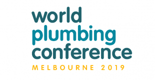 World Plumbing Conference