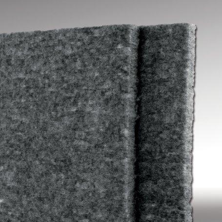 Sound Absorbing Fabric Noise Absorbing Cloth Pyrotek