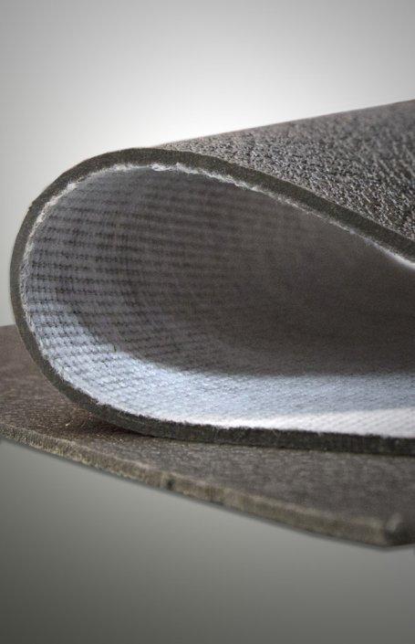 Wavebar Mass Loaded Vinyl Noise Barrier Mlv Pyrotek