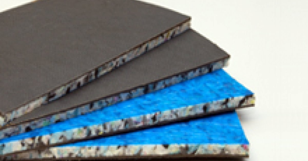Acoustic Underlay Soundproof Carpet Pyrotek