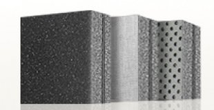 Buildings | Residential & Commercial Soundproofing